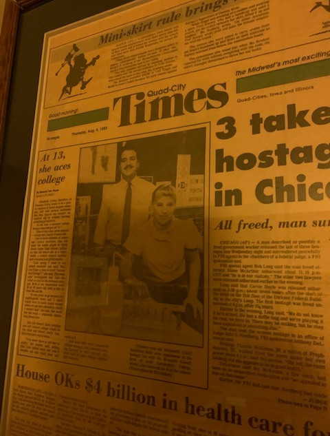 lisa newspapers 2.jpg