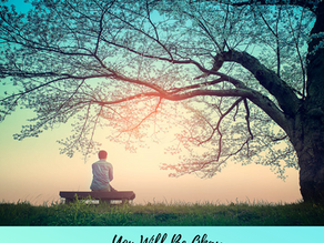 Allow Rest During Grief