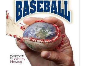 Mark Littell - On the Eighth Day, God Made Baseball