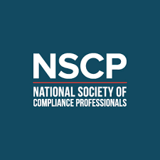 Compliance4's Peter R. Guarino joins NSCP