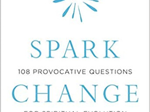 Need a Spark? Here's What Our Best Ever You Team is Reading