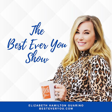 best ever you show 3.jpg