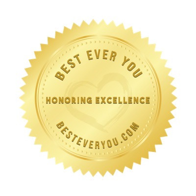 Honoring Excellence in products for home and parenting