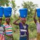 Clean Water Entrepreneurship Program in Ghana Earns Prestigious Support for Saha Global's Co-Founder