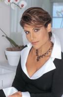 Featuring You - Meet Teresa Rodriguez - TV  Broadcaster