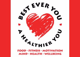 5 Steps to Your Best Wellbeing