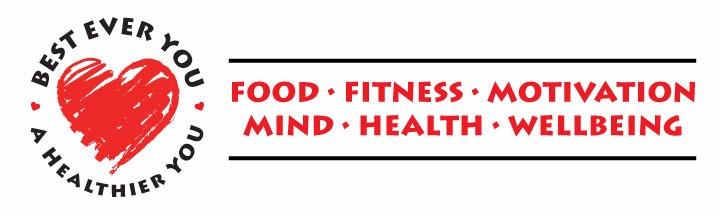 Healthiest Best You