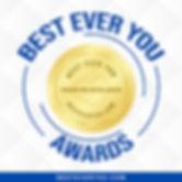 best ever you awards.jpg