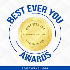 best ever you awards.jpg