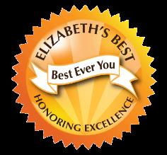 Elizabeth's Best -  Beating Sugar Addiction For Dummies