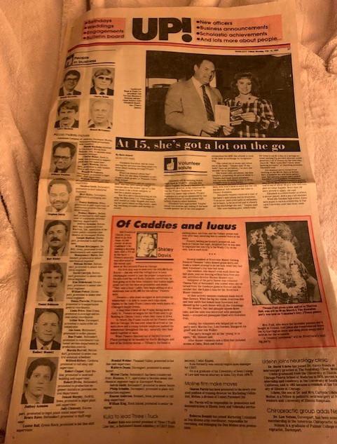 lisa newspapers.jpg