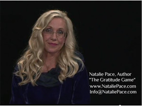 Natalie Pace - ABCs of Money for College