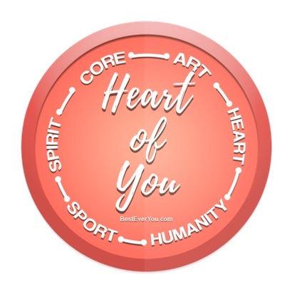 heart of you.jpg