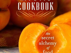 Elizabeth's Best - Meadow Linn - The Mystic Cookbook