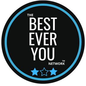 For Members of The Best Ever You Network