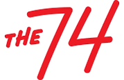 the 74.png