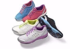 Elizabeth's Best - Vionic Shoes