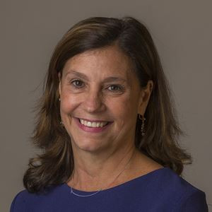 Dr. Lynne M. Celli is the Executive Director of Leadership and Professional Education, Endicott College.