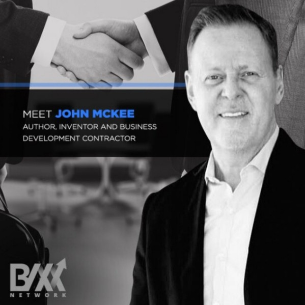 John McKee - The BAM Network