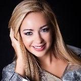 Lauren Gally.jpg