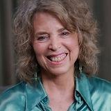 Dr. Margaret Paul.jpg