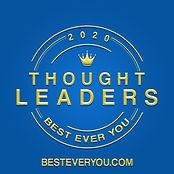 thought leader logo new.jpg