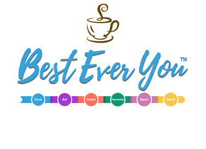 The Six Best Ever You Principles