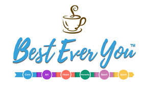The Best Ever You Giveaways are Back!!