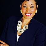 Kimberly Reed.jpg