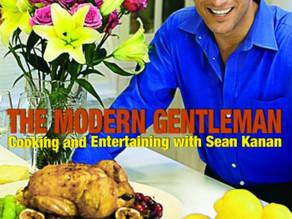 Featuring You - Meet Sean Kanan