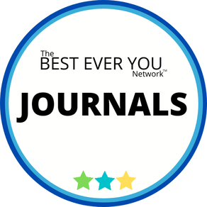 """Best Ever You Launches """"Mia Mel Journals"""" for Daily Writing and Success"""
