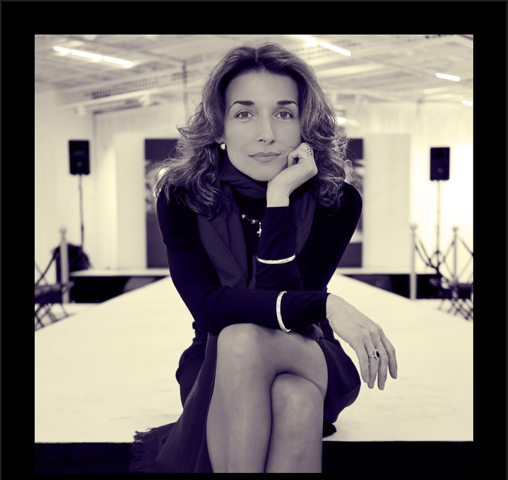 Gordana Biernat - #KnowtheTruth