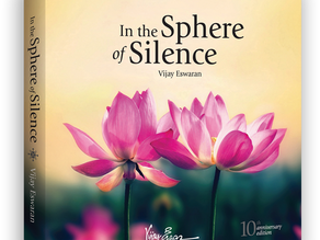 Take Back the Day with the Sphere of Silence
