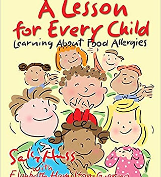 a lesson for every child 2.jpg