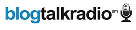 blogtalkradio (1)_edited.png