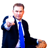 todd stottlemyre.png
