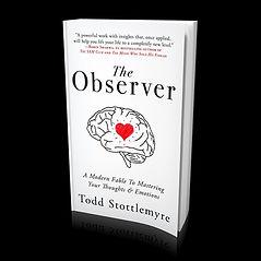 the observer.jpg