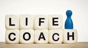 Life Coach Certification: Is There Any Value To Getting Certified?