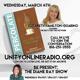 diane ray show.png