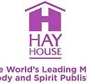 hay house_edited.jpg