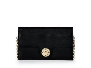 Elizabeth's Best - Maggie Wallet by JEMMA