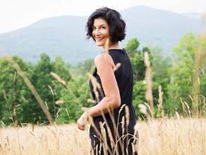Nancy Levin - Setting Boundaries Will Set You Free