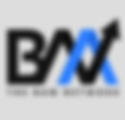 bam logo2.png