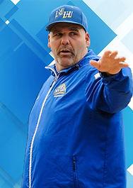 coach celano show.jpg