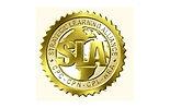 SLA-Seal2.jpg
