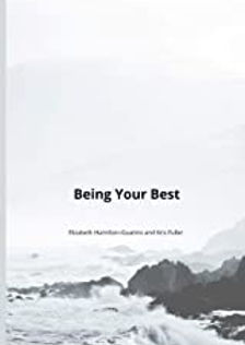 Being Your Best.jpg