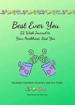 healthiest best you journal 2.jpg