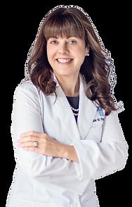 dr-palmer-medical-coat.png