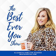 best ever you show.jpg