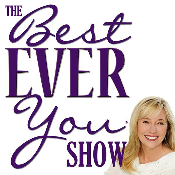Sherianna Boyle on Best Ever You